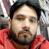Bablu from Seoni | Man | 37 years old | Aries