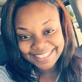 Netta from Danville   Woman   26 years old   Libra