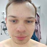 Alexlsf from Arras   Man   25 years old   Gemini