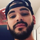 Wildboy from Chicago | Man | 28 years old | Leo