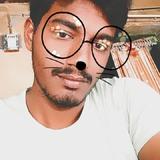 Sudheer from Lamesley | Man | 25 years old | Aries