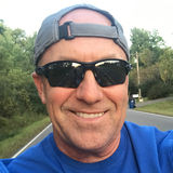 Lee from Elk River | Man | 58 years old | Cancer