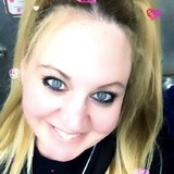 Alexiscasey81E from Haysville | Woman | 47 years old | Pisces