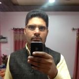 Dhaliwal from Kot Kapura | Man | 37 years old | Capricorn