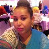Rayali from Brisbane | Woman | 35 years old | Aquarius
