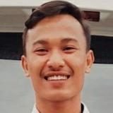 Diankotoit from Pematangsiantar | Man | 22 years old | Cancer