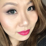 Vivian from Melbourne | Woman | 37 years old | Pisces