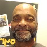 Kevinwaller3Sz from Bloomfield   Man   65 years old   Virgo
