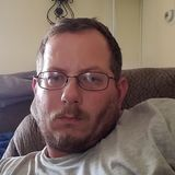 Mark from Glenbeulah   Man   38 years old   Cancer