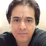 Andresgarciazp from Garland | Man | 40 years old | Capricorn