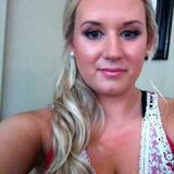 Jerry from Rapid City | Woman | 28 years old | Cancer