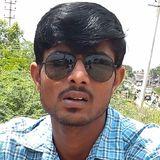 Ravikumar from Shorapur | Man | 26 years old | Pisces