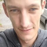 Matt from Chauny | Man | 32 years old | Aquarius