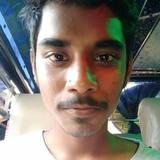 Prasanna from Udipi   Man   21 years old   Taurus