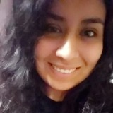 Ida from La Feria | Woman | 23 years old | Pisces