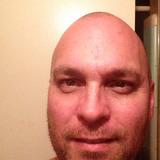 Garlandh from Blackfoot | Man | 46 years old | Scorpio