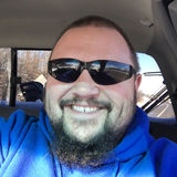 Rhyno from Frankenmuth | Man | 40 years old | Leo