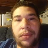 Ty from Battle Creek | Man | 22 years old | Gemini