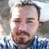 Stevennowakrj from Las Cruces | Man | 26 years old | Capricorn