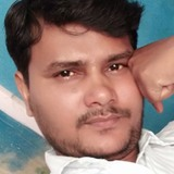Ashish from Shahjahanpur | Man | 34 years old | Cancer