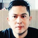 Azgarciaus from Kuala Kangsar | Man | 40 years old | Aries