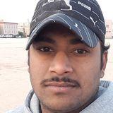 Farooq from Rayachoti   Man   29 years old   Cancer