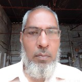 Hellosalam from Kota | Man | 59 years old | Pisces