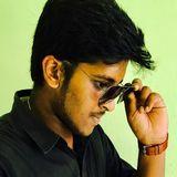 Rupesh from Vijayawada | Man | 24 years old | Virgo