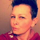 Atoms from Visalia | Woman | 38 years old | Scorpio