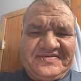 Ivanho from The Pas | Man | 50 years old | Scorpio