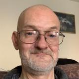 Ianhewitt17Sc from Milton Keynes   Man   53 years old   Aquarius