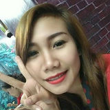 Yanni from Samarinda | Woman | 29 years old | Capricorn