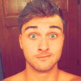 Aj from Lake Tomahawk | Man | 22 years old | Aquarius