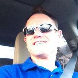 Jellybeankid from Lodi | Man | 45 years old | Capricorn