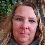 Kathy from Tipton | Woman | 53 years old | Sagittarius