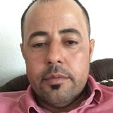 Saad from Bielefeld | Man | 33 years old | Virgo