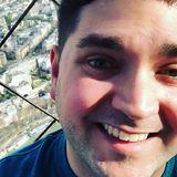 Rj from Iowa City | Man | 27 years old | Aquarius