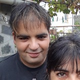 Jairo from Coana | Man | 29 years old | Aries