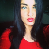 Emilie from Repentigny | Woman | 24 years old | Gemini