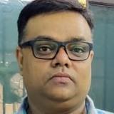 Tarun from Lucknow   Man   38 years old   Virgo