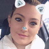 Em from Cranbourne | Woman | 29 years old | Virgo
