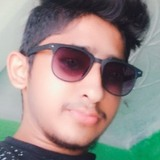 Anubhavsaxena from Tikamgarh   Man   21 years old   Sagittarius