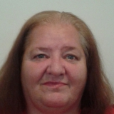 Sunnie from Bayonne | Woman | 65 years old | Pisces
