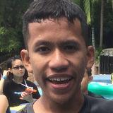 Muceedz from Kuantan | Man | 23 years old | Capricorn