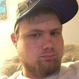 Roberto from Pulaski | Man | 22 years old | Libra