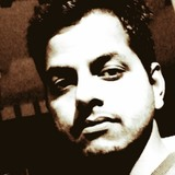Roopak from Muzaffarnagar | Man | 26 years old | Leo