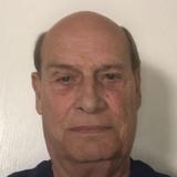 Scott from Fountain   Man   65 years old   Capricorn