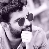 Appu from Dhanbad | Man | 27 years old | Scorpio