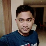 Dhenine from Cikampek | Man | 31 years old | Virgo