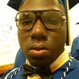 Cj from North Charleston | Man | 21 years old | Leo